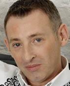 Colin Fry single