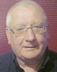 Eddie Braim