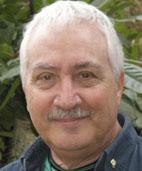 Martin Brofman 2011