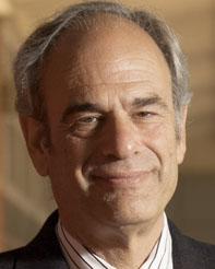 Professor John Martin Fischer