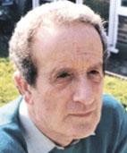 Ronald Hearn