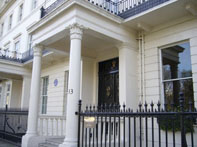 SAGB trustees  under investigation - THE Charity Commission has launched a statutory inquiry into the affairs of the Spiritualist Association of Great Britain pertaining to the sale of its former headquarters.
