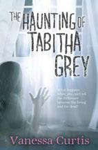 Tabitha Grey