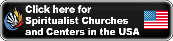 Click here for Spiritualist Churches and Centers in the UK that stock Psychic News