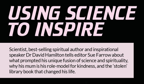 Using science 
