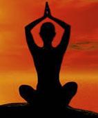 meditation thumb