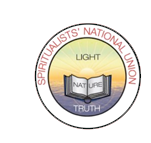 Spiritualists' National Union – www.snu.org.uk