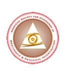 American Society for Standards in Mediumship – www.assmpi.org