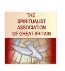 The Spiritualist Association of Great Britain – www.sagb.org.uk