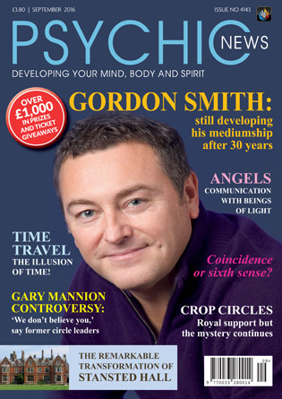 Magazine 77 September 2016 issue (Issue No 4143)