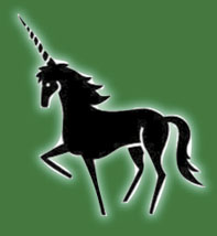 Unicorn workshops for children